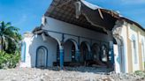 These are the worst earthquakes of the last decade