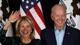 How Dr. Jill Biden Gave President-Elect Joe Biden Another Chance at Love