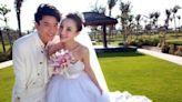李小璐、賈乃亮宣布離婚! 「共同負起做父母的責任」