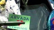 Eyewitness recounts aftermath of Colorado mass shooting, heroics of good Samaritan