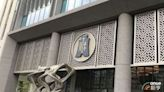 OECD新規則 數位服務平台須提供賣家資訊供稅務查核