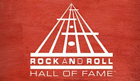 Free Admission to Rock Hall for Martin Luther King Jr. Day | Newsradio WTAM 1100