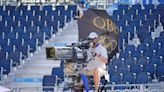 台灣藝人陳建州被揭發使用非法機上盒收看奧運引爭議,你如何看?|端圓桌|端傳媒 Initium Media