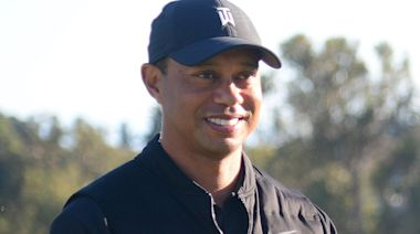 Tiger Woods crash details: The latest updates on investigation into the accident, his injuries