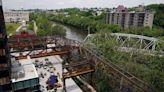 Lower Merion suddenly has a walkable riverfront, thanks to Pencoyd Landing development | Inga Saffron