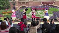 Disney sets to reopen Walt Disney World in July