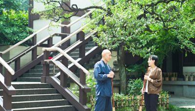 愛護身體,靜靜生活 !向僧侶學習,6個消除煩惱的生活習慣 | 50+FIFTY PLUS | 遠見雜誌