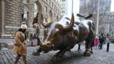 美股標普、那指再創新高 分析師:未必是好事 要小心這6大跡象