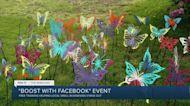 Facebook Boost event helping GR businesses rebound