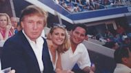 Fallout from new sexual assault claim against Trump