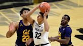 Adjusting to bench life a season-long learning experience for CU Buffs' Nique Clifford