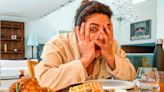 Priyanka Chopra Jonas is in for a treat as she takes a look at her tempting Sunday brunch; See PHOTO