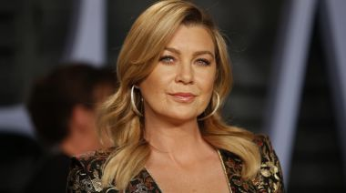 How 'Grey's Anatomy' revolutionized pop culture — and why it's not done yet