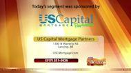 US Capital Mortgage Partners - 9/24/19