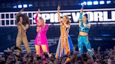 'M Means Music' Podcast Turns Its Focus To The Spice Girls