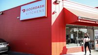 Inside DoorDash's Silicon Valley ghost kitchen, a 'WeWork for restaurants' that allows tenants like Chick-fil-A to focus on food delivery