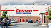 5 Secrets to Know Before Shopping at Costco