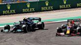 Bottas 'deserves credit', sensor stopped Max attack