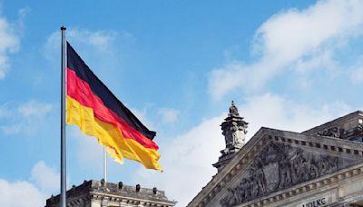 德國新國會開議 為後梅克爾時代揭開序幕 - 工商時報