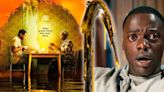 5 Important Black Horror Movies to Watch After Candyman