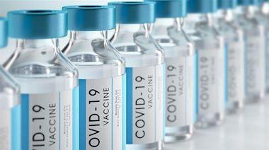日本贈AZ疫苗第二批6月17日起配送,預計39萬4800劑