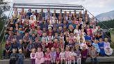 爹有27妻、150子!兒曝驚人家庭環境:長子比老么大43歲