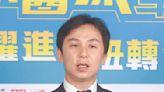 國泰投信基金經理人游日傑 醫療革命ETF 鎖定三大致富基因 - A5 話題 - 20211027 - 工商時報