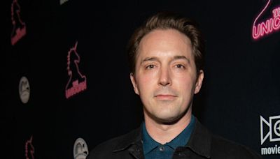 Beck Bennett exits 'SNL' after 8 years