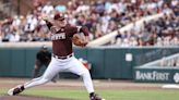 How Mississippi State baseball is approaching third straight College World Series still seeking first title