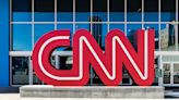 CNN goes first two weeks of October without any program reaching 1 million viewers