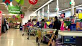 Christmas delivery slots for Tesco, Sainsbury's, Asda and Morrisons explained
