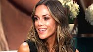 Jana Kramer Confirms She's Dating Again After Mike Caussin Divorce