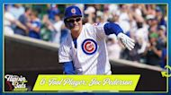 Joc Pederson is Ben Verlander's 6-Tool Player of the Week | Flippin' Bats