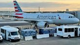 Woman Arrested After Assaulting Flight Attendant on American Airlines Flight From Miami