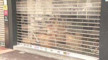 破欠基金「救命錢」25年無加碼 每月九千元、工會促檢討 林鄭稱立法會換屆前難插隊
