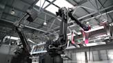 Path Robotics raises $56M Series B for automated welding