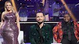 American Idol Crowns a Winner After Turbulent Season 19