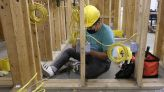 A new labor dynamic