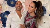 Melissa & Joe Gorga are Selling Their Stunning Jersey Shore House: Find Out Why | Bravo TV Official Site