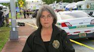 Florida building collapse: Crews still working to find survivors, mayor says