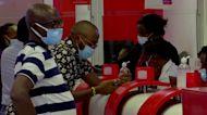 Airtel Africa will not bid in Ethiopia - CEO