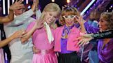 JoJo Siwa Is Perfect, Officially, in 'Grease' Foxtrot on 'DWTS'