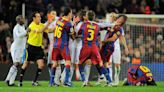 Barcelona, Real Madrid and El Clasico: The people who made it the biggest match in soccer