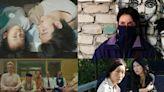 威斯安德森《法蘭西特派週報》大咖雲集 金馬影展搶先首映