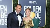 J-Lo and Ben and A-Rod and Lindsay: Exes of Jennifer Lopez and Ben Affleck get 'cozy'