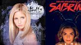 10 Creepy TV Theme Songs For Your Halloween Playlist