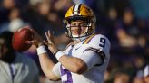 NFL draft: 5 prospects to watch in Week 2 of college football