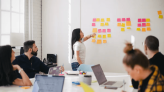 5 Tips for Creating a Great Sales Team | The Daily Californian
