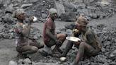預估不當、雨季搗亂、國際煤價飆漲…煤炭庫存量嚴重不足 印度缺電危機迫在眉睫