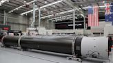 Rocket Lab set for second booster recovery attempt - L.A. Biz